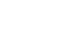 Lake Miona Dental Care logo